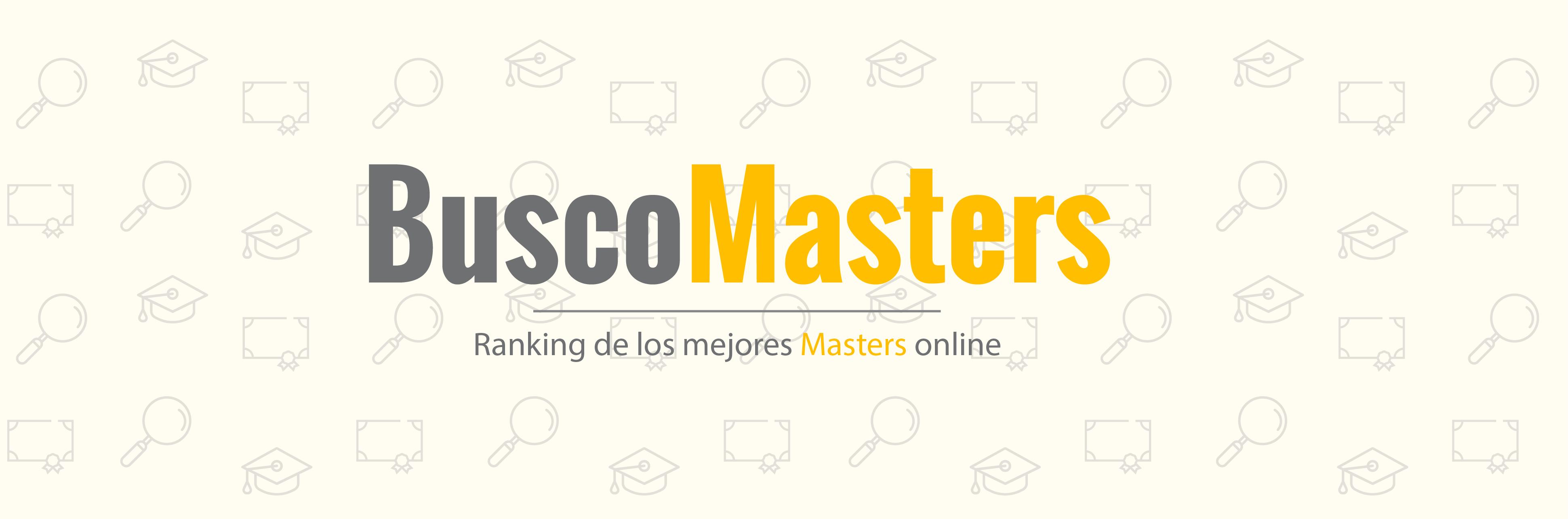 Buscas Masters online, presencial o distancia