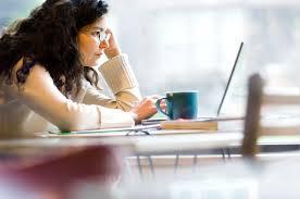 ¿Qué son los cursos técnicos formativos de Grado Superior?