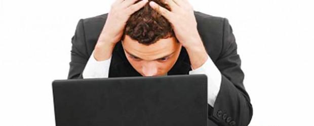 Afrontar las evaluaciones más estresantes