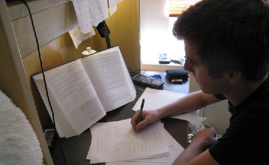Cómo estudiar formación profesional