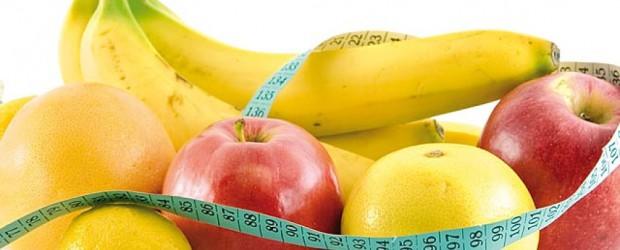 Los masters en nutrición con más demanda laboral