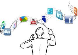 Todo sobre los profesionales del Social Media
