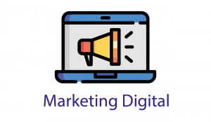 Precios y Becas Masters Marketing Digital