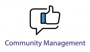 Precios y Becas Masters Community Management