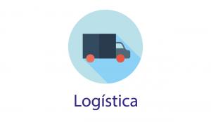Precios y Becas Masters Logistica