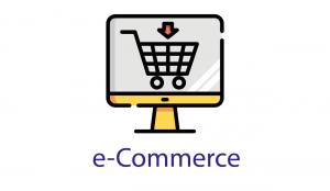 Precios y Becas Masters en e-Commerce