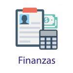 Precios y Becas mejores masters de Finanzas