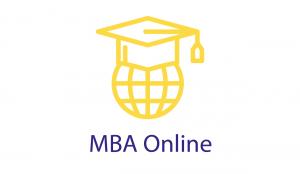 Precios y becas mejores MBA Online