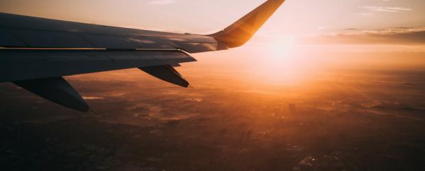 ¿Por qué estudiar un MBA en turismo?