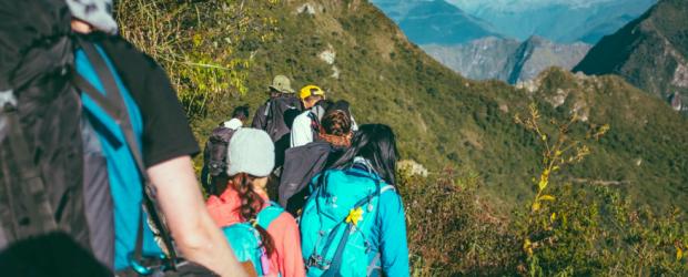 MBA en turismo sostenible