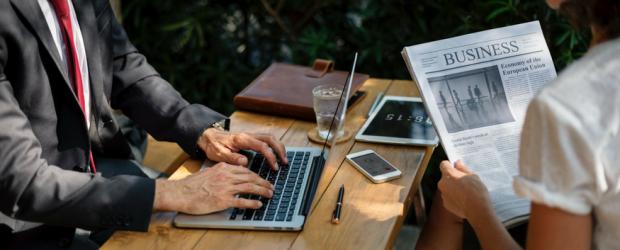 Razones para cursar un Máster estrategia empresarial