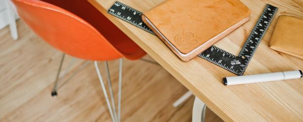 Qué es el Scrum Master y cómo puede ayudarte en tu empresa