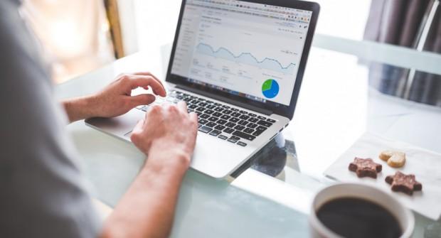 Recursos de marketing digital que toda empresa debería utilizar