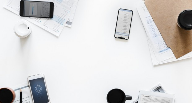 Pasos para crear una startup