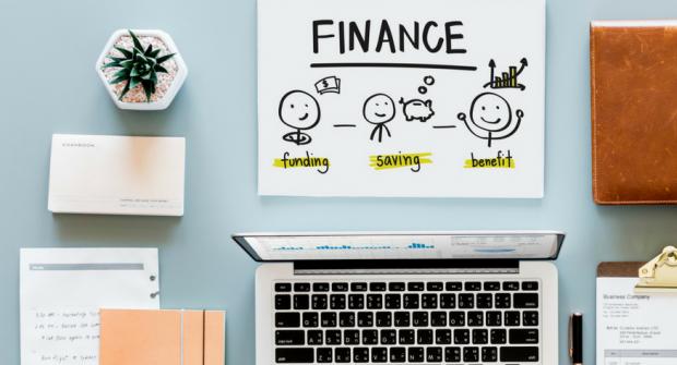 Las mejores opciones de máster en administración y finanzas