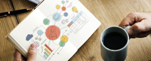 Razones para que un emprendedor estudie un MBA