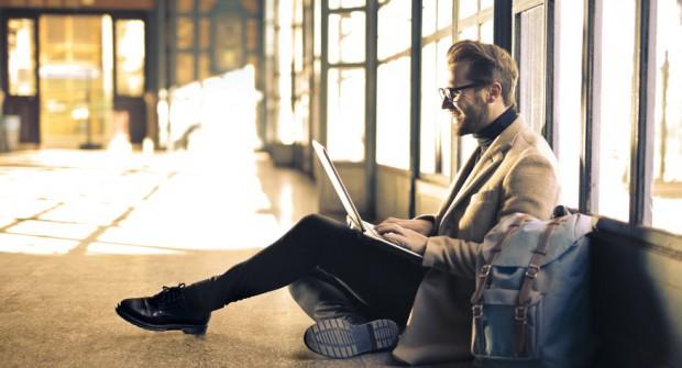 ¿Estudiar online? Claves y ventajas frente la educación tradicional