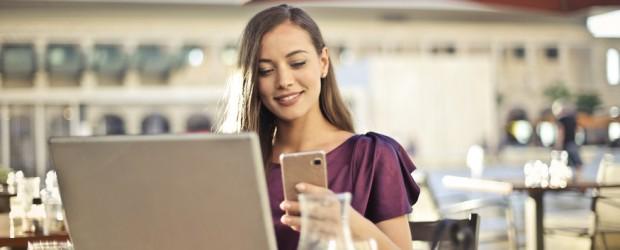 Ventajas de la formación online y el e-learning