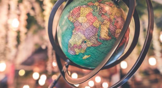 Beneficios de estudiar un MBA en el extranjero