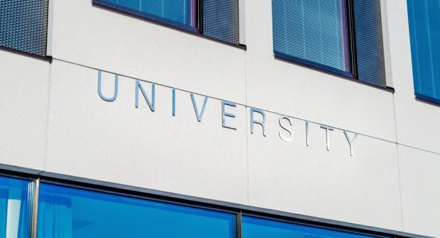 Razones para estudiar un MBA