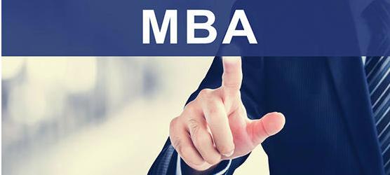El Máster MBA que se celebra en Oviedo basa su aprendizaje a través de la experiencia