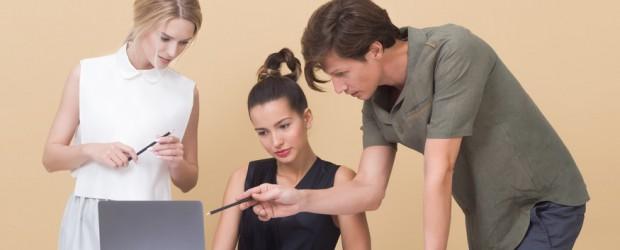 ¿Qué buscan las empresas en los graduados de un MBA?