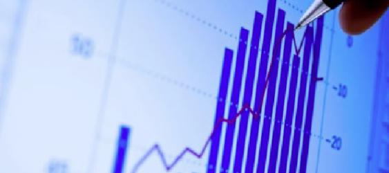¿Por qué deberías especializarte en Estadística aplicada?