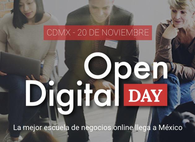 opendigitalday.com