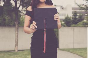 Por qué elegir una Escuela de Negocios para hacer un MBA